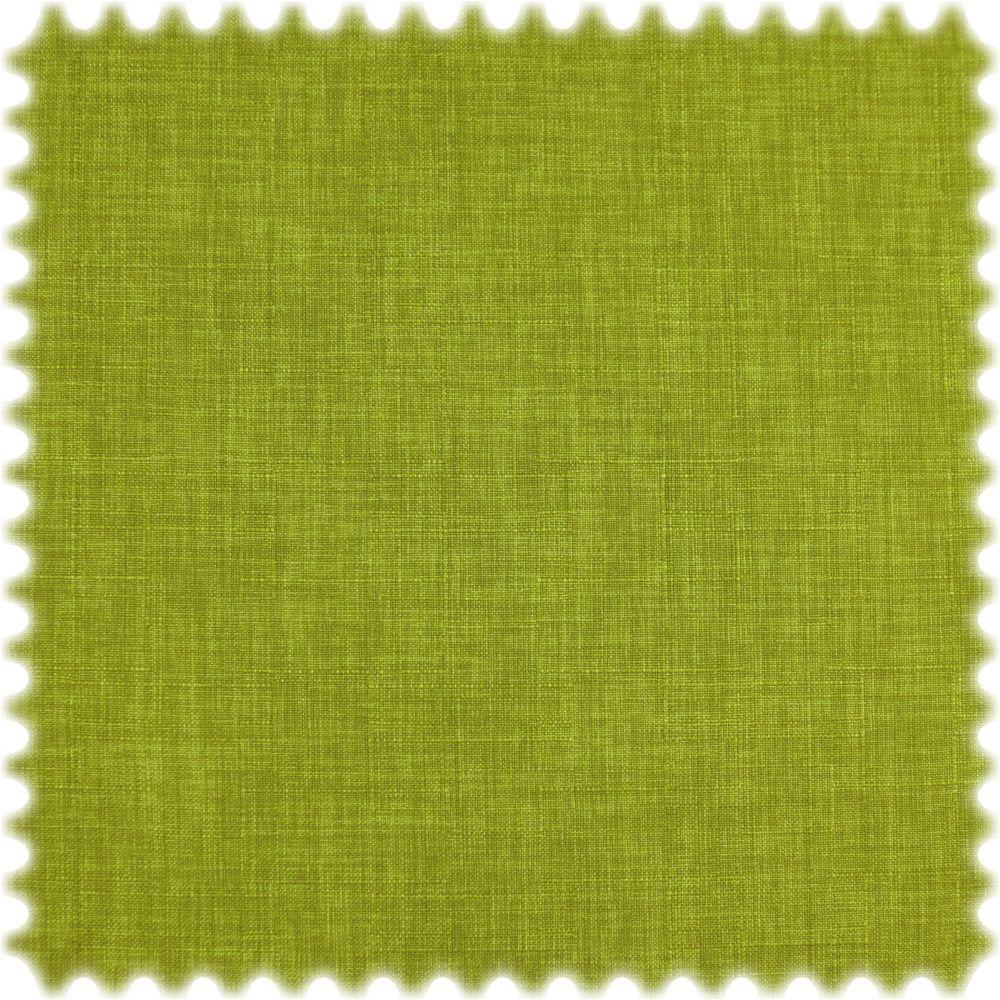 AKTION Flachgewebe Möbelstoff Turner Grün mit Fleckschutz