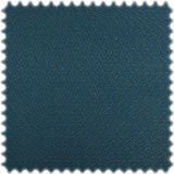 AKTION Flachgewebe Möbelstoff Senna Blau 001