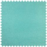 Microfaser Chenille Möbelstoff Classic Türkis mit DuPont™ Teflon® Fleckschutz 001