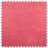 Microfaser Chenille Möbelstoff Classic Rosa mit DuPont™ Teflon® Fleckschutz 001
