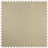 Microfaser Chenille Möbelstoff Classic Beige mit DuPont™ Teflon® Fleckschutz 001