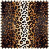 AKTION Kunstleder Jaguar mit Rückenkaschierung 001