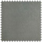 AKTION Jacquard Möbelstoff Matera Grau 001