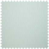 AKTION Eleganter Trevira CS Möbelstoff Rips Peking Hellblau 001
