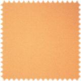 AKTION Eleganter Trevira CS Möbelstoff London Apricot 001