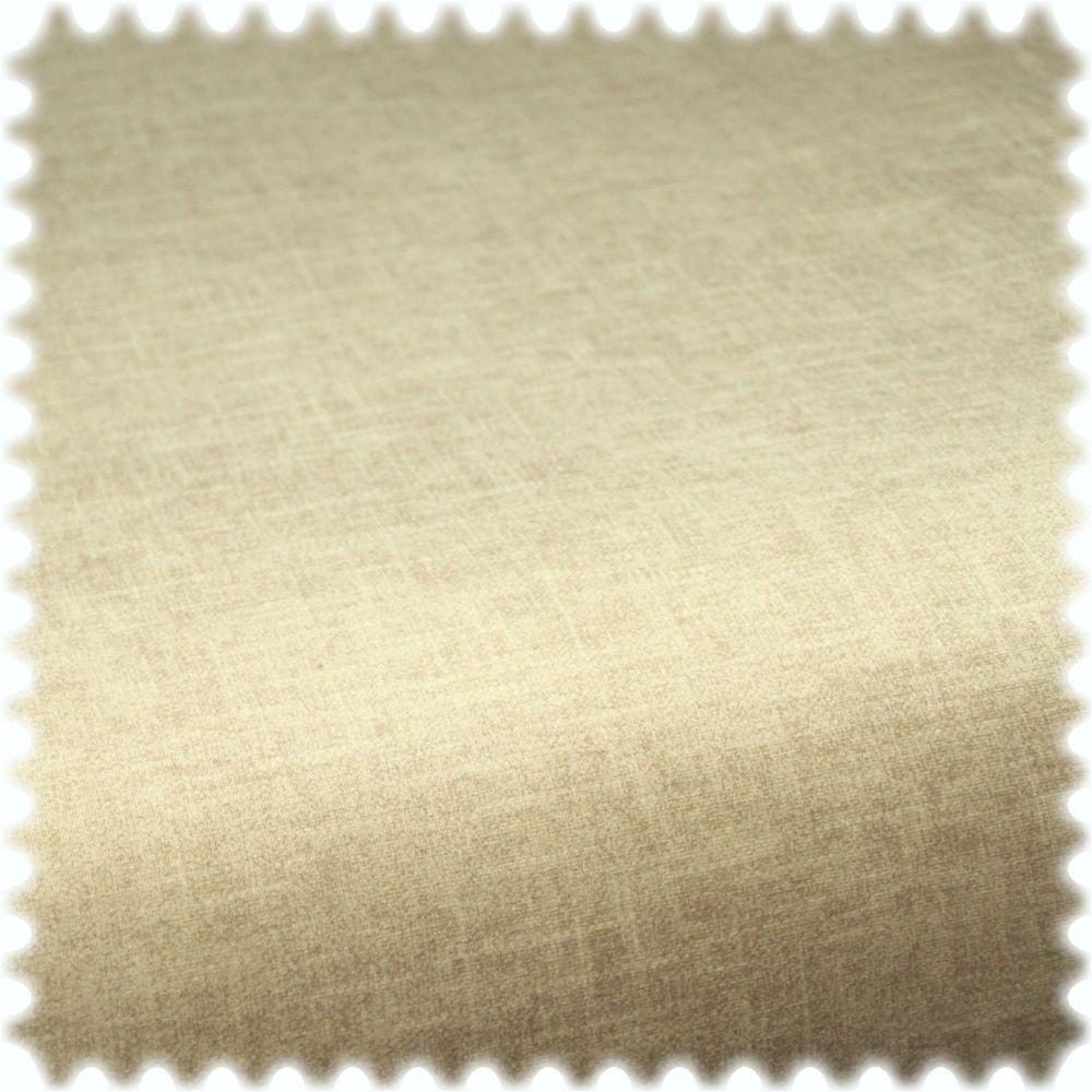 Leinen Optik Möbelstoff Klud Aubergine mit DuPont™ Teflon® Fleckschutz